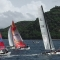 Championnat de Guadeloupe Catamaran de Sport 2018