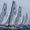 Sélective Championnats de France Minimes Cata Flotte Collective 2018