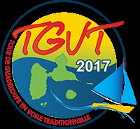 TGVT 2017
