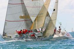 Championnat de Guadeloupe Habitable 2016
